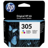 HP 3YM60AE No.305 színes eredeti tintapatron