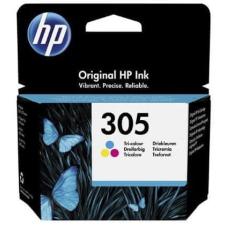 HP 3YM60AE No.305 színes eredeti tintapatron nyomtatópatron & toner