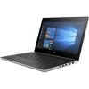 HP 430 G5 notebook