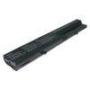 HP 456623-001 laptop akku 4400mAh utángyártott