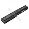 HP 486766-001 10.8V 4400mAh 48Wh laptop akkumulátor