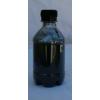 HP 50gr Univerzális fekete (Bk) HP töltőpor CExxx tonerek töltéséhez.