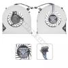 HP 641839-001 gyári új hűtés, ventilátor
