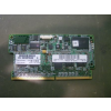 HP 673610-001 2GB memória Smart Array Cache Module
