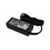 HP 677770-001 19.5V 3.33A 65W 4.8mm x 1.7mm laptop töltő (adapter) gyári tápegység vékonyított csatlakozóval