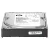 HP 6G SATA Kiszolgáló-merevlemez, 1TB , 659337-B21 (659337-B21)