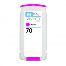 HP 70 (C9453A) nyomtatópatron & toner