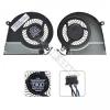 HP 719860-001 gyári új laptop hűtés, ventilátor