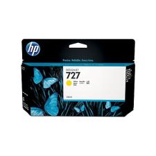 HP 727 B3P21A nyomtatópatron & toner