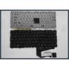 HP 736658-211 fekete magyar (HU) laptop/notebook billentyűzet