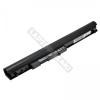 HP 740715-001 14.4V 2600mAh 37Wh utángyártott új laptop akkumulátor