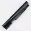 HP 740722-001 2200 mAh 3 cella fekete notebook/laptop akku/akkumulátor utángyártott