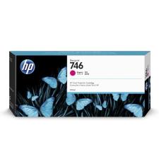 HP 746 (P2V78A) nyomtatópatron & toner