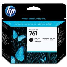 HP 761 (CH648A) nyomtatópatron & toner
