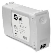 HP 761 (CM995A) nyomtatópatron & toner