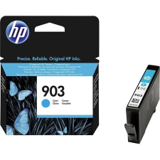 HP 903 T6L87AE nyomtatópatron & toner