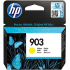 HP 903 T6L95AE yellow eredeti festékpatron - OfficeJet Pro 6950 6960 6970