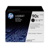 HP 90X (CE390XD)