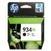 HP 934-XL (C2P23AE)