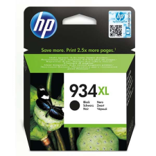 HP 934-XL (C2P23AE) nyomtatópatron & toner