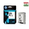 HP 940XL tintapatron