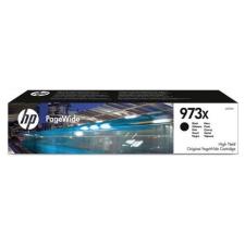 HP 973X L0S07AE nyomtatópatron & toner