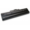 HP Business Notebook NX9500 / ZD7000  6600MA Notebook Akkumulátor