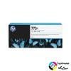 HP C1Q44A  773C 775-ml L.Grey Cartridge (Eredeti)