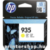 HP C2P22AE  No.935