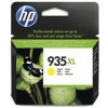 HP C2P26AE No.935XL Yellow tintapatron