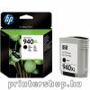 HP C4906A  No.940XL