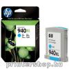 HP C4907A  No.940XL