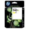 HP C4909AE