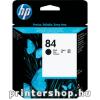 HP C5019A  No.84