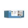 HP C5064A Tintapatron DesignJet 4000 nyomtatóhoz, HP 90 sárga, 225ml