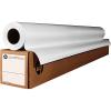 HP C6036A 36'x45,7m Fényes Fehér Tintasugaras Papír 90g (eredeti)