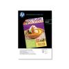 HP C6821A Professzionális brosúra- és katalóguspapír,180g, A3, 50 lap (eredeti)