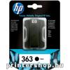 HP C8721EE  No.363