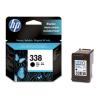 HP C8765EE Tintapatron DeskJet 460 mobil, 5740, 6540d nyomtatókhoz, HP 338 fekete, 11ml