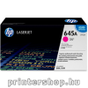HP C9733A 12k No.645A