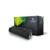 HP,Canon HP Q2612A Canon FX9 FX10 CRG303 CRG304 utángyártott Black toner 2000 oldal ICONINK