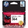 HP CB317EE  No.364