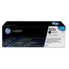 HP CB380A Lézertoner ColorLaserJet CP6015 nyomtatóhoz,  823A fekete, 16,5k