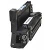 HP CB384A 824A utángyártott dobegység 35.000 oldalra HP Color LaserJet CM6030 CM6040mfp CP6015 CP6015dn