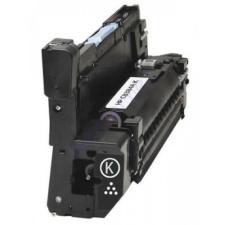 HP CB384A 824A utángyártott dobegység 35.000 oldalra HP Color LaserJet CM6030 CM6040mfp CP6015 CP6015dn nyomtató kellék