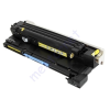 HP CB386A 824A utángyártott dobegység 35.000 oldalra, HP Color LaserJet CM6030 CM6040mfp CP6015 CP6015d