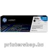 HP CC530A 3,5k No.304A
