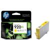 HP CD974AE (920XL)