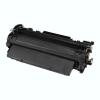 HP CE255X utángyártott toner (12.500 oldal)