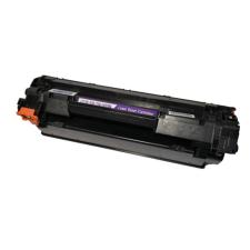 HP CE278A 78A CRG-728 utángyártott toner - EC M1322/P1560/P1566/P1606/P1601/P1602/P1603/P1604/P1605 nyomtatópatron & toner